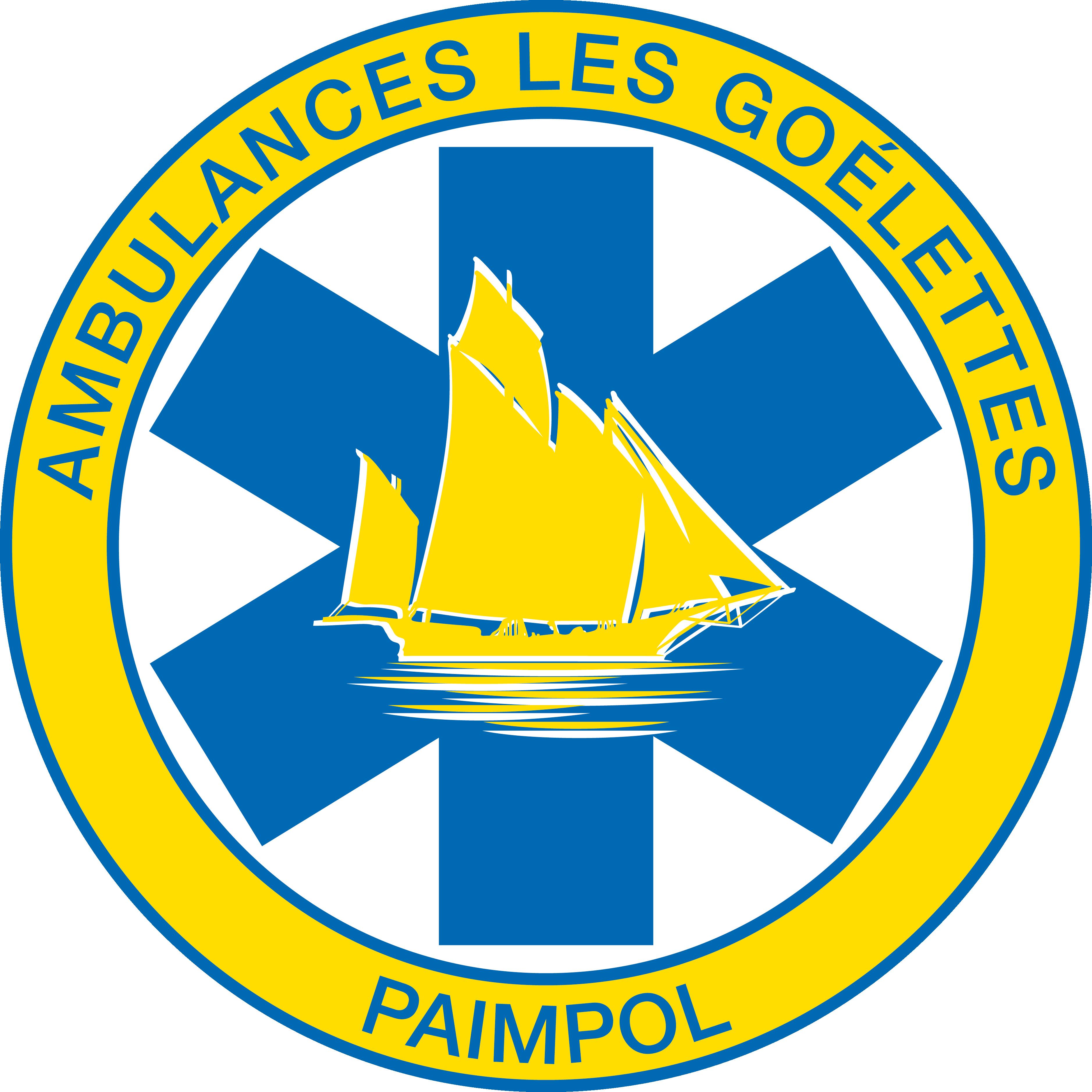 Ambulances Les Goélettes - Paimpol